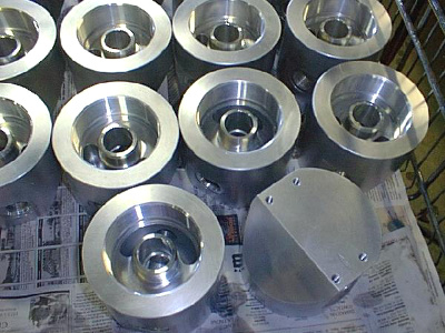 round-cylinders-custom-machined